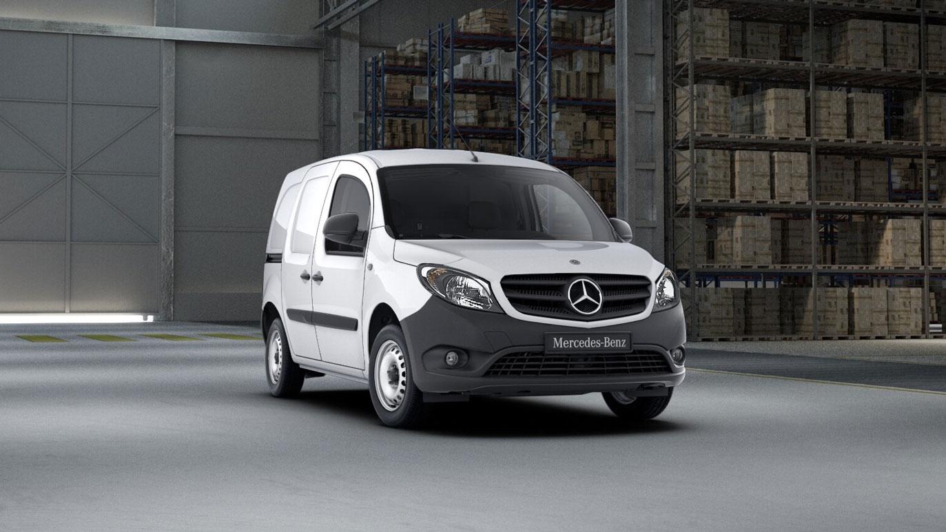 Mercedes-Benz_C_180_Cabriolet_Praunsmändtl_01_08-05-2020