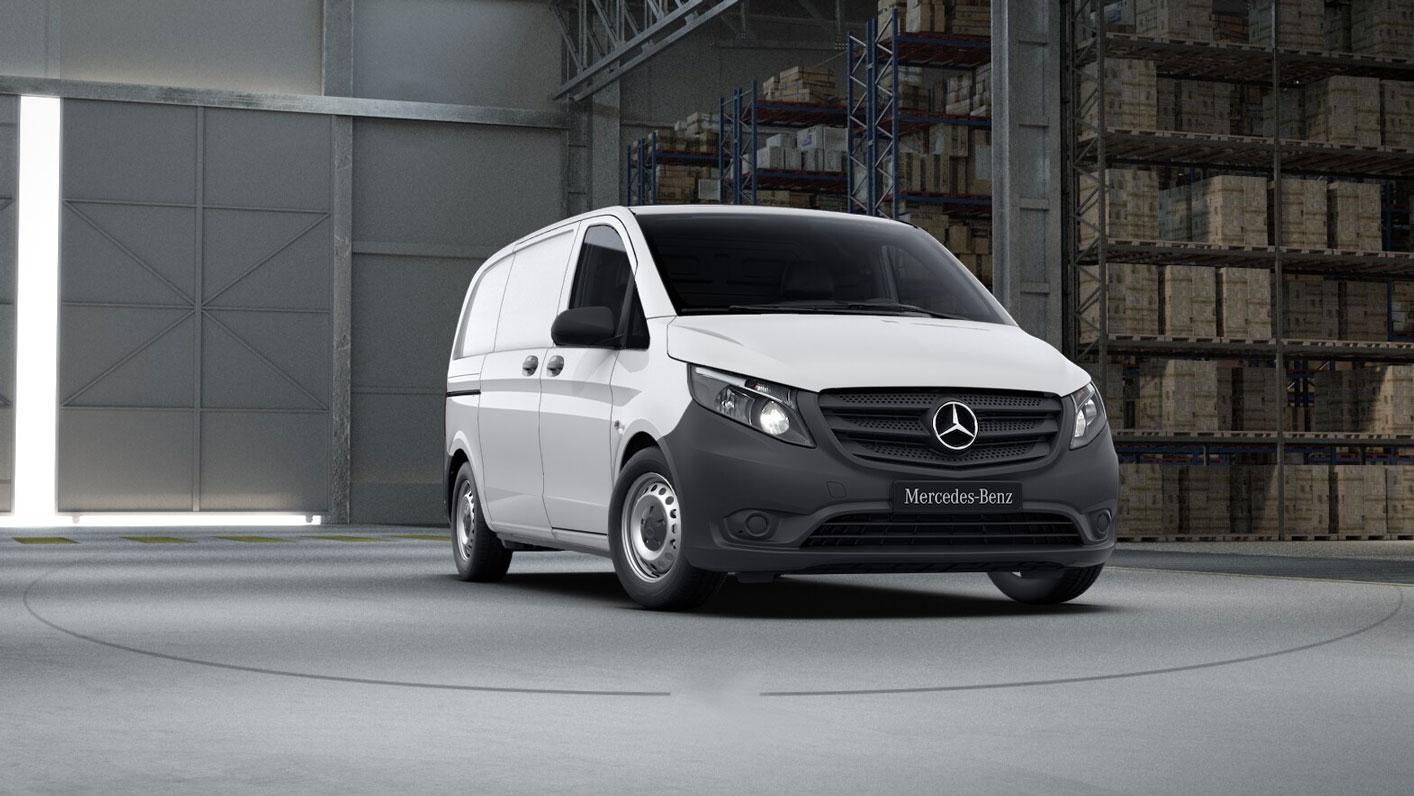 Mercedes-Benz_CLA_200_Praunsmändtl_01_08-05-2020